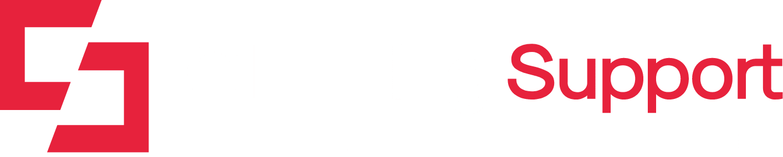 cleaningsupport-logo-2021