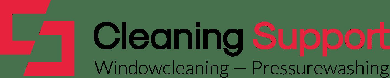 cleaningsupport-logo-black-2021